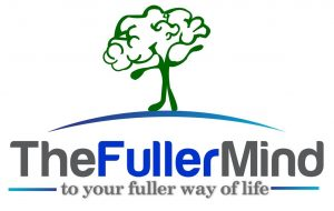 TheFullerMind Coupons & Promo codes